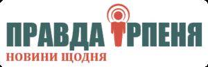 irpin.news