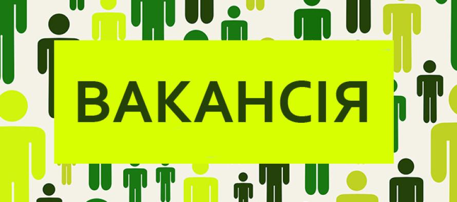 Go Green Social Media People Pattern