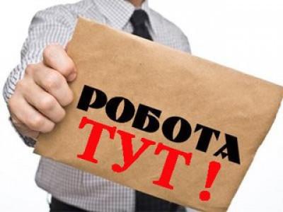 t_1_robota1