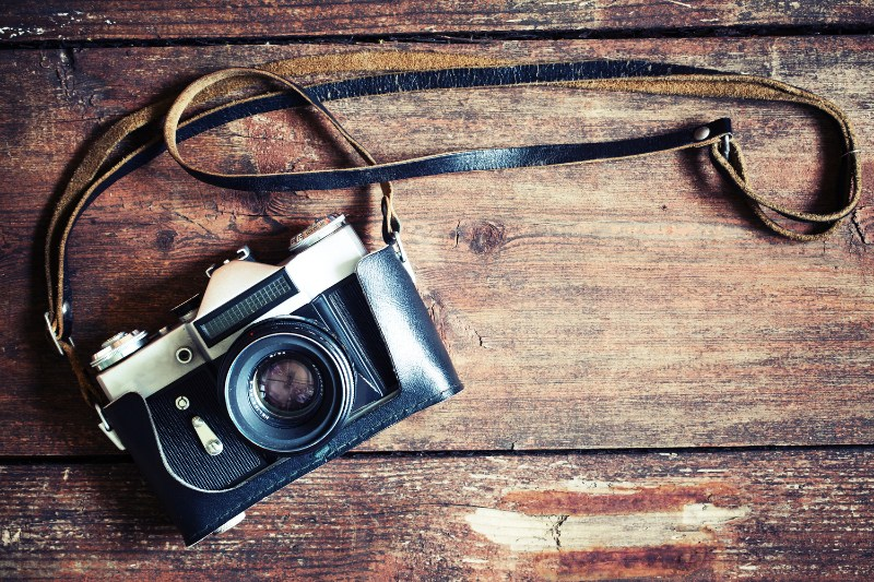 Fotokonkurs-Ugolki-Rossii