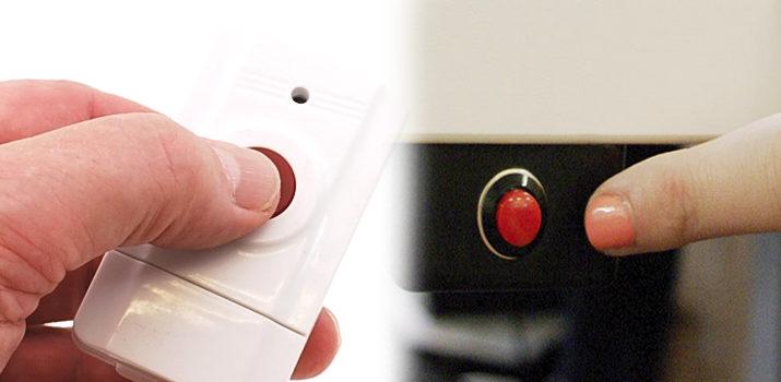 CHto-takoe-knopka-trevozhnoj-signalizatsii-gotovoe.jpg.pagespeed.ce_.qy7LZJieln-715x350